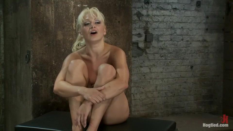 Vanessa hudgens y corbin bleu dating Porn FuckBook