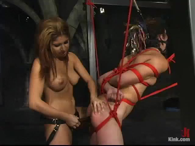 xxx bikini pics Excellent porn
