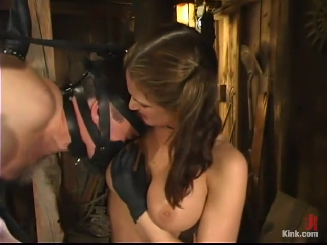 Hot xXx Video Porno Brutal Hd