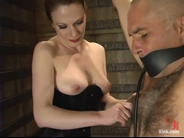 Naked xXx Base pics Russian girls spy nude