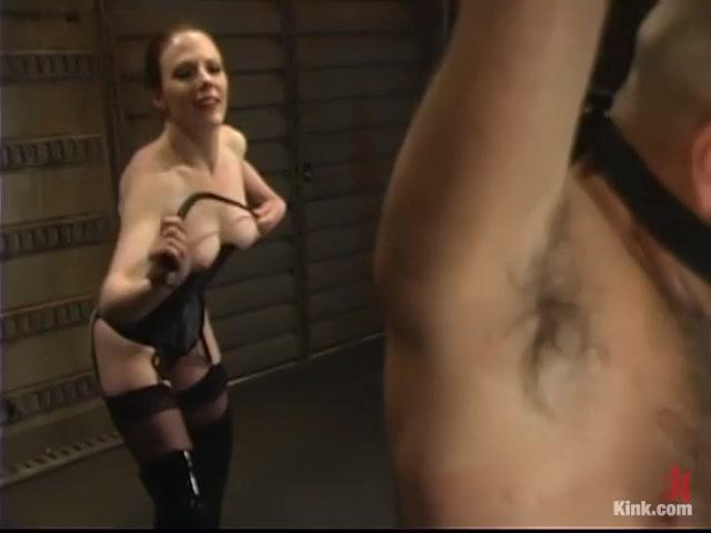 XXX Video Watch online japanese porn video