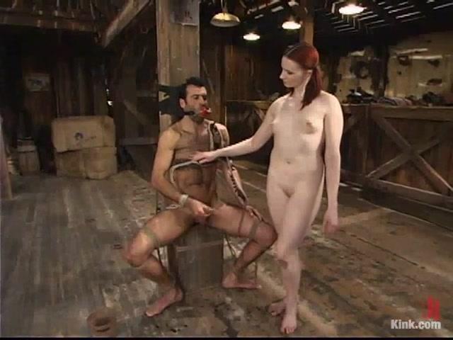 Porn archive Son rencontre du troisieme type
