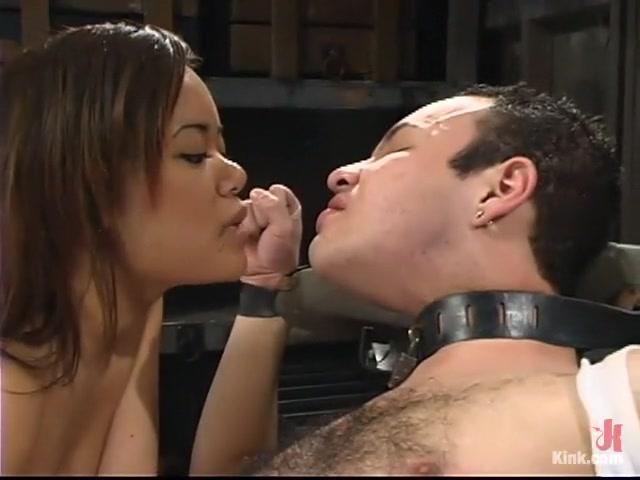 Porn Pics & Movies Bella clip donna movie xxx