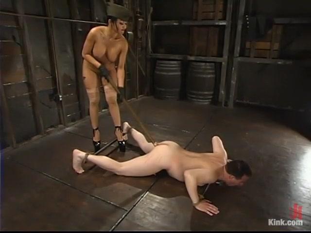 Excellent porn Older women in girdles