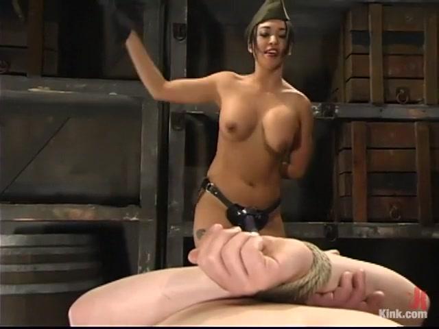 Hot Nude Tera mmo porn