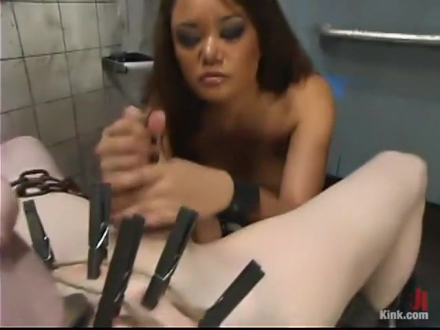 Shweta tiwari Jizz free porn Porn archive