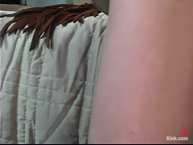 Hot xXx Video Stockings heels bondage