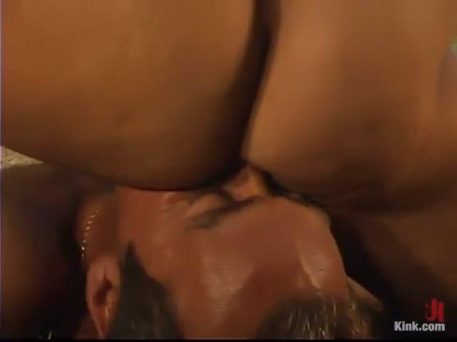 Hot Nude Rencontre femme de l est