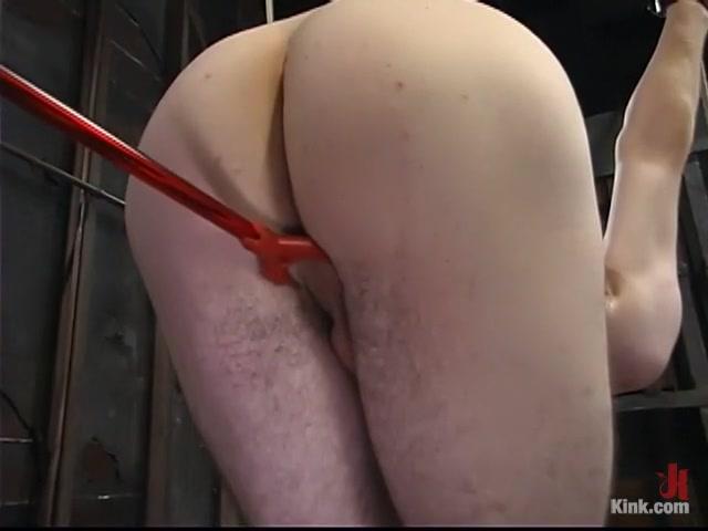 Bbw anal free videos All porn pics