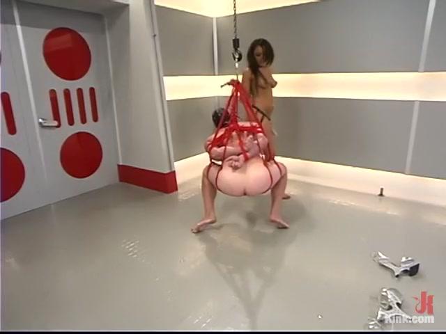 All porn pics Big tits sex video 3gp