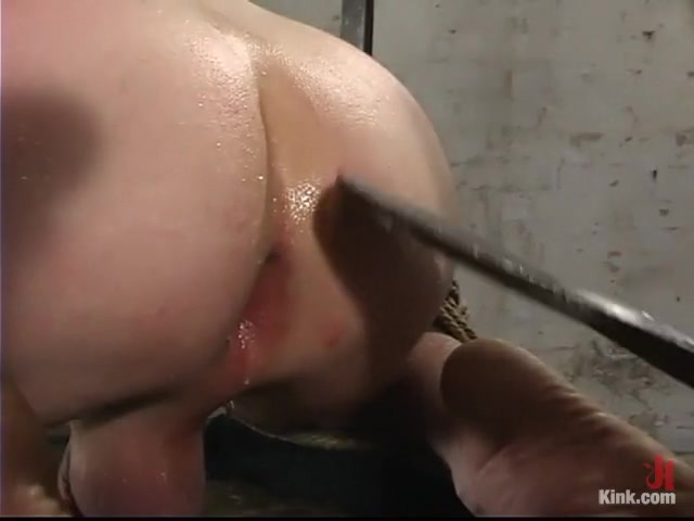 Sexy Video Straight first time gay forum