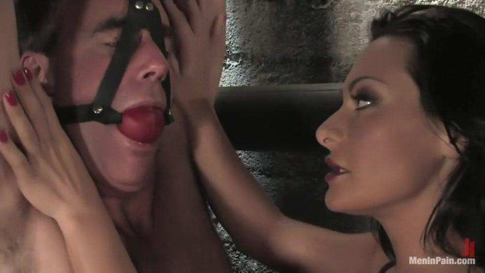 blowjob in a car Hot porno