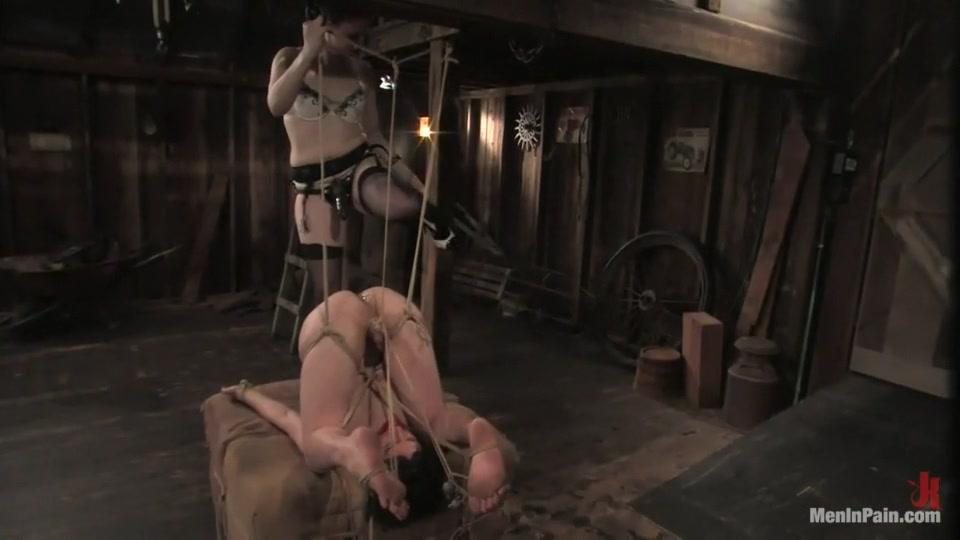 Sexy miss santa porn Nude photos