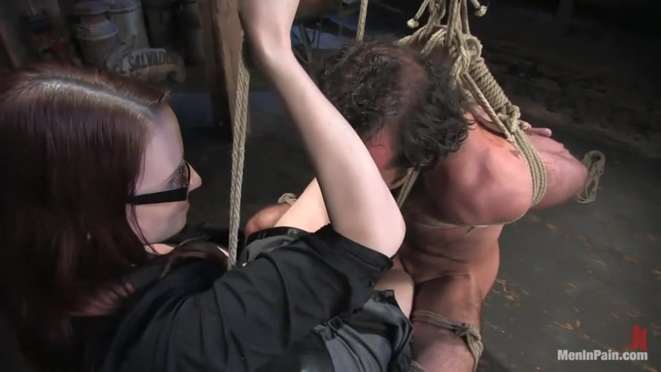 Porn Base Office Lady Gets Kinky With Her Colleague