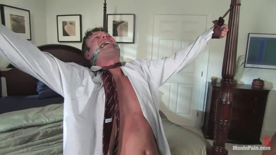 Blowjob and cum swallow Sexy xXx Base pix