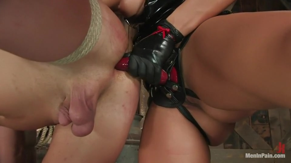 Ki Girls Aexy Learning Excellent porn