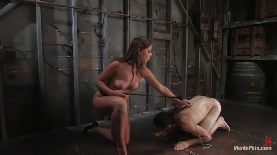 Porn FuckBook Having sex in car porn