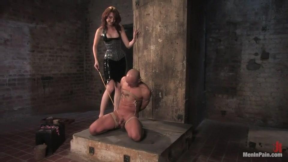XXX Video Nicki minaj and mack maine dating