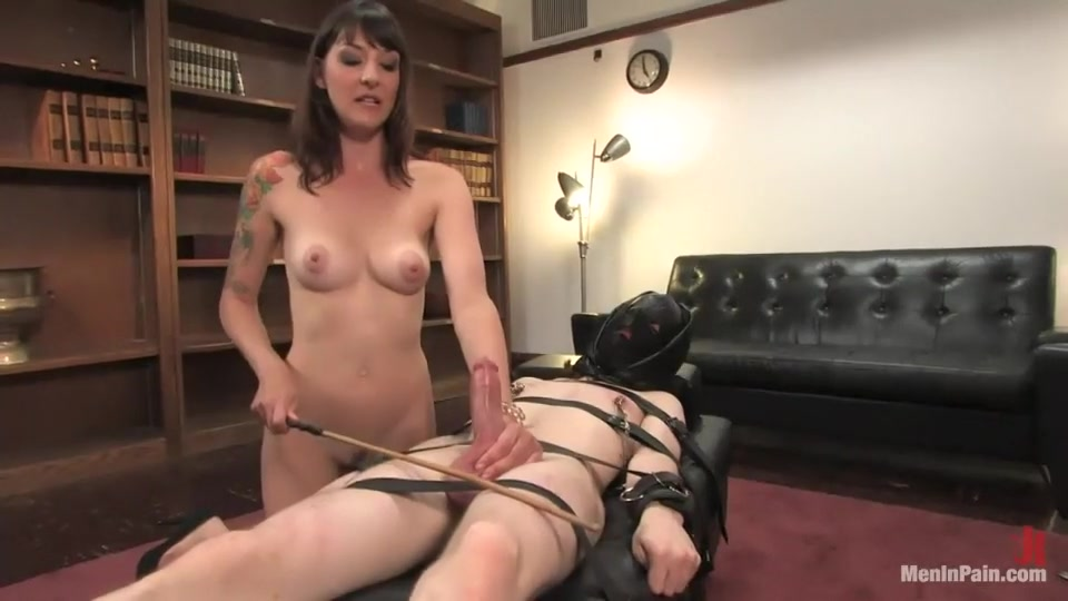 Porn pic Alat bantu sexualitas jakarta