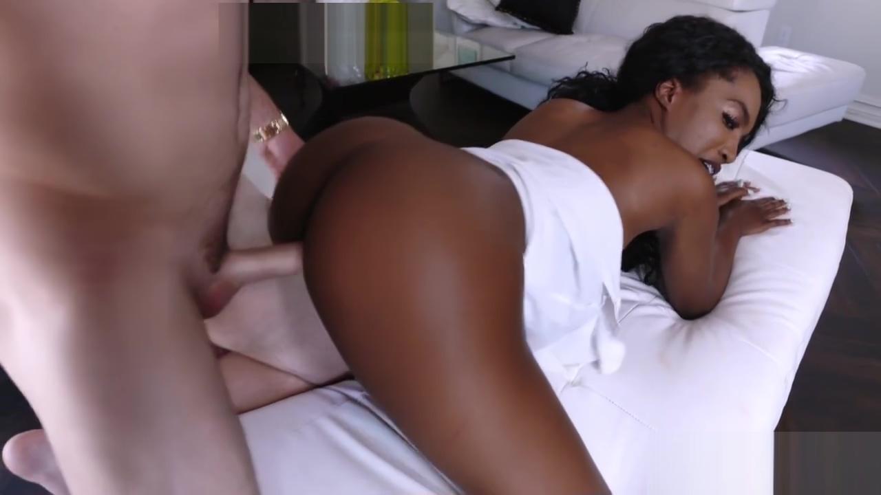 Daya Knight Her Daddys dark Skin Girl My hot teacher pics