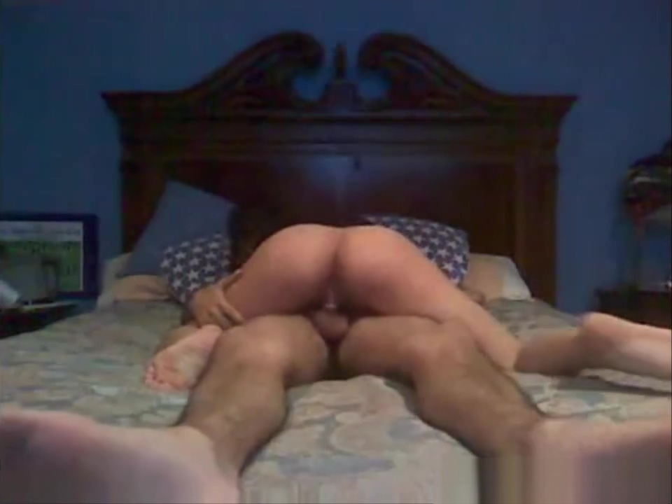 Big Tits Hookup Milf Fucked Men seeking men houston
