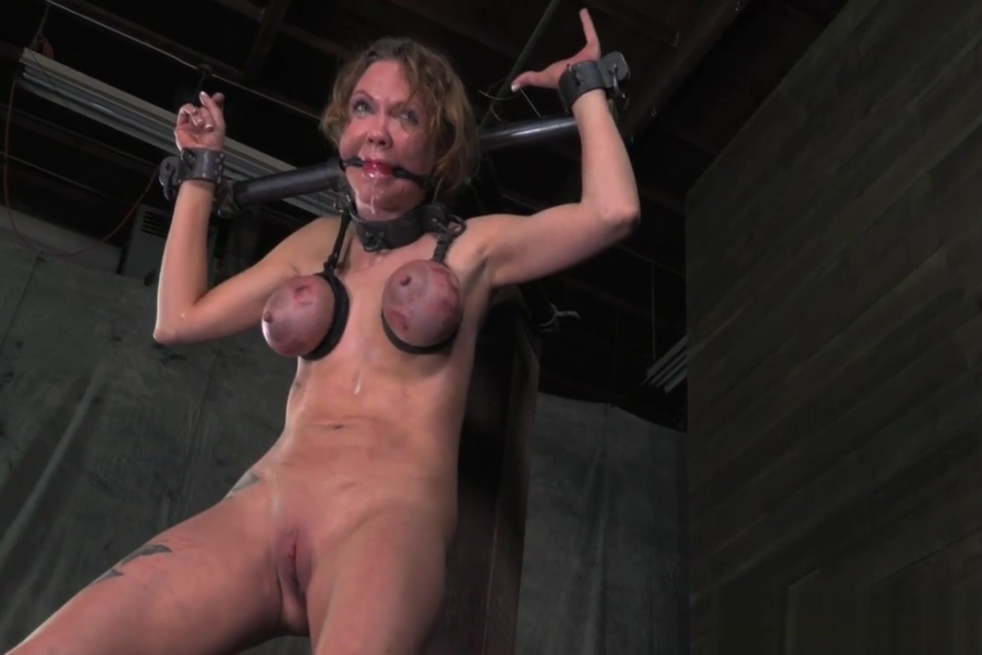 Scarred bdsm sub paddled by her maledom naked girl bigbooty fuking photo 3gp
