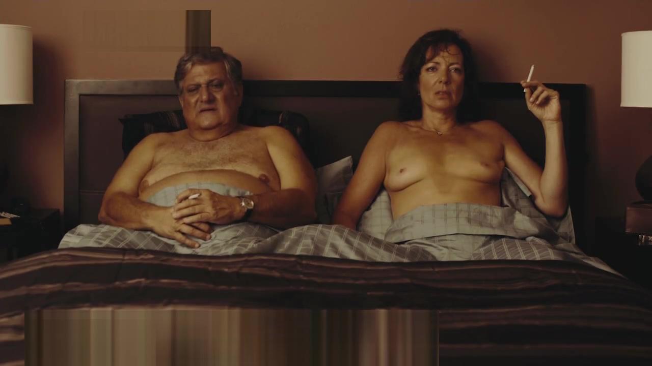 Horny porn movie Big Tits hot pretty one