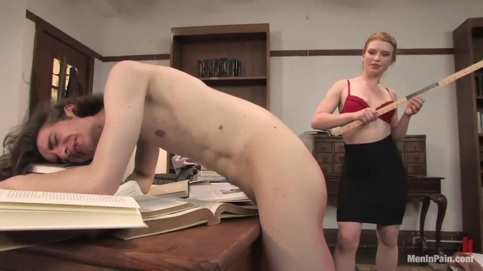 Hot Nude gallery Allison pierce blowjob
