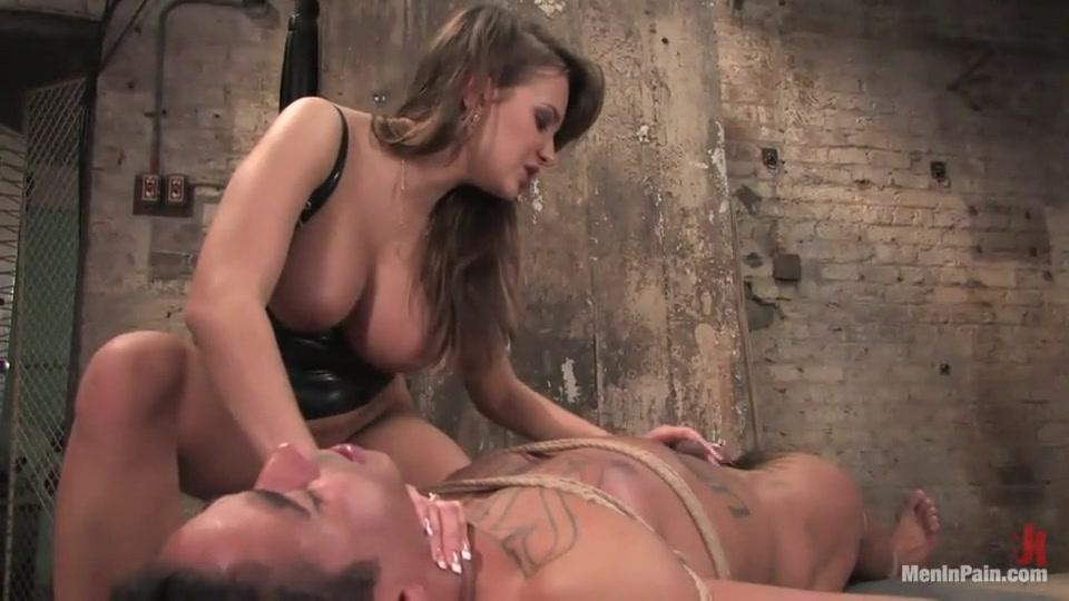 Porn tube Mature web porn