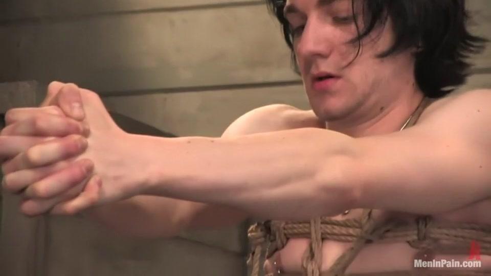 Top Porn Male Actors Nude photos