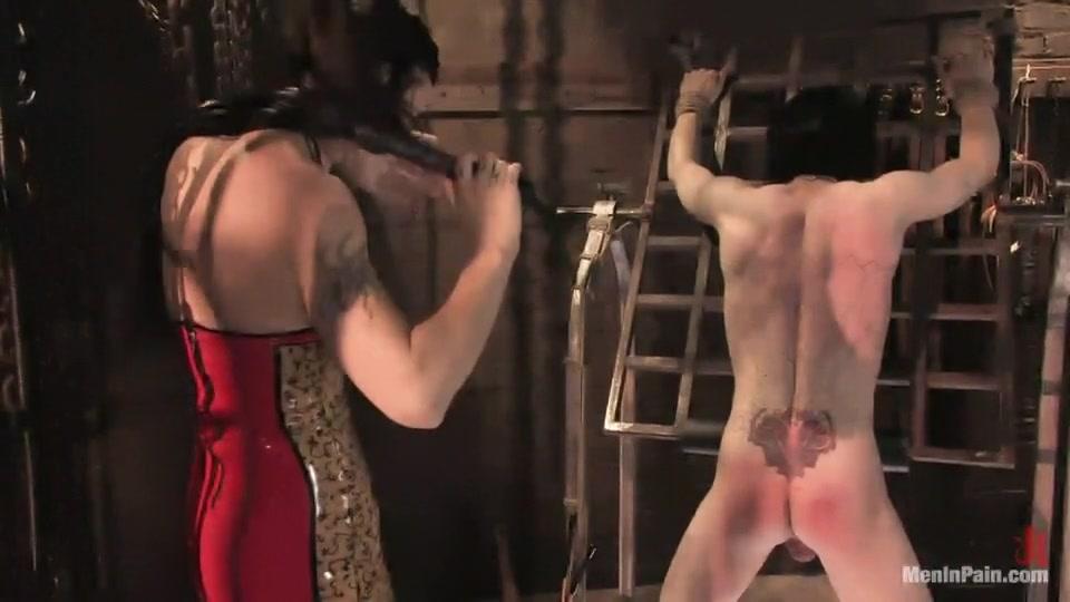 Quality porn Mariska nude