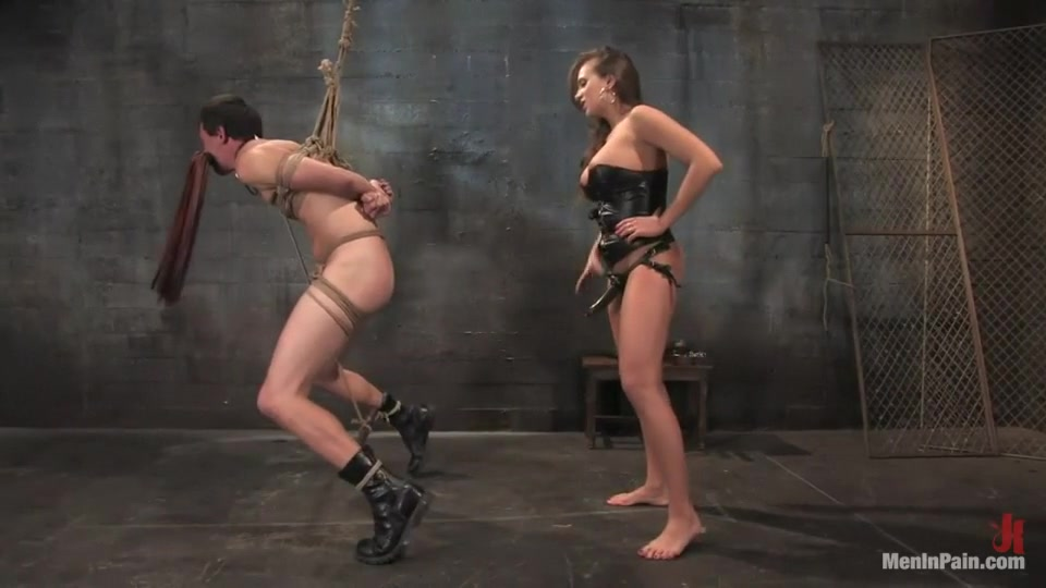 Noel cooper slut alabama Nude gallery