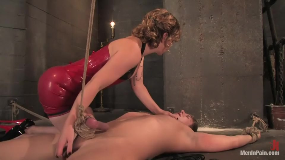 Naked Gallery Euro lap dance porn