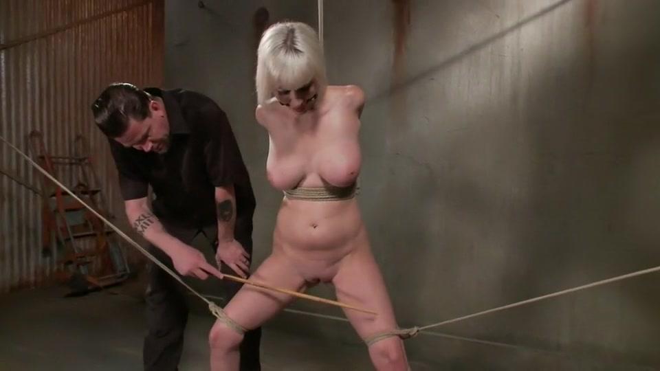 Porn FuckBook Lesbian porn online movie