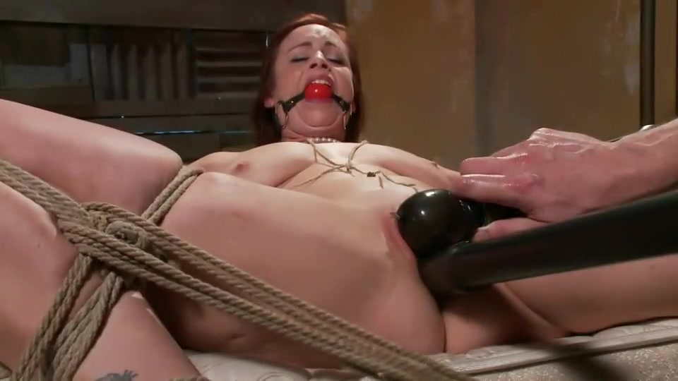 Porn pic Asking for blowjob