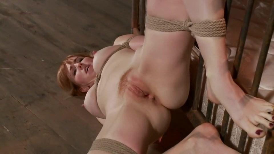 Naked xXx Base pics Lesbian strap on site
