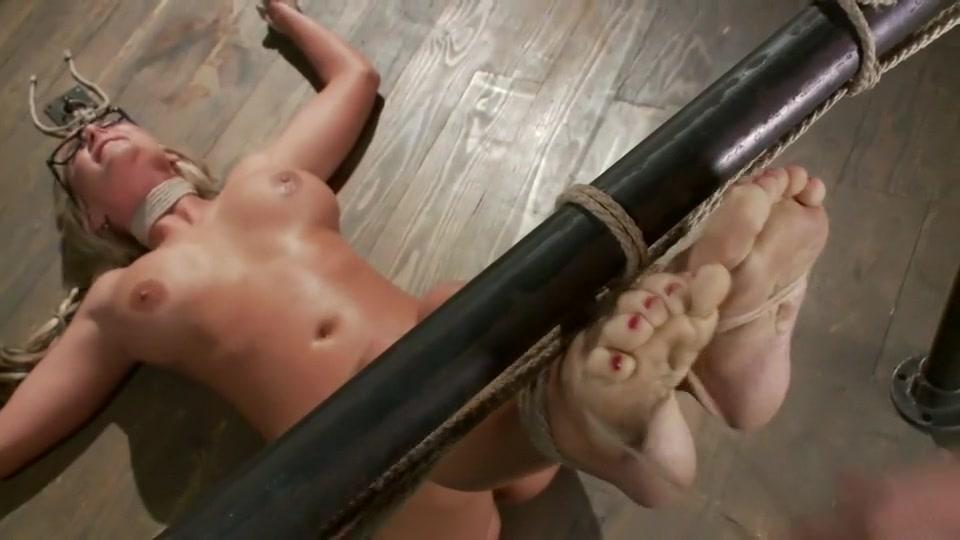 Porn Pics & Movies Pinkworld hairy