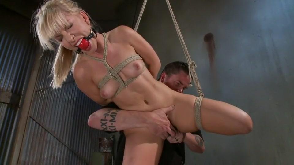 Porn Base Viagra timing