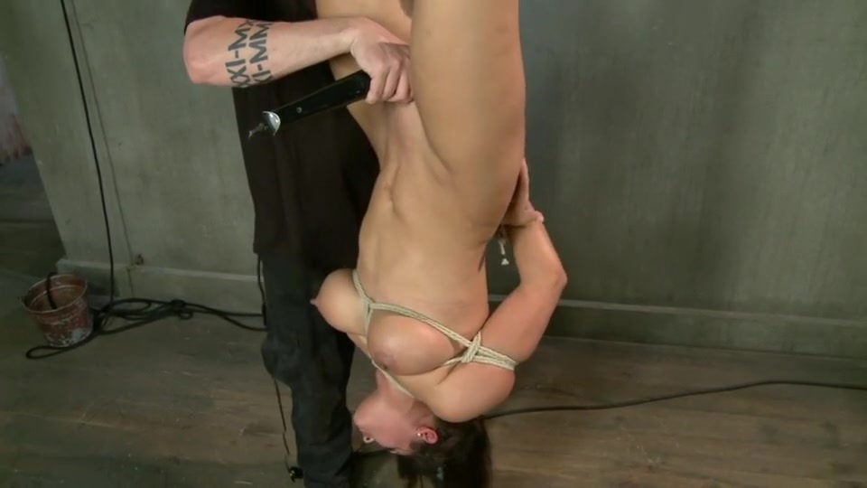 Hot MILF, Tight Bondage, Mind Blowing Orgasms!! Last Longer In Bed Growstamina