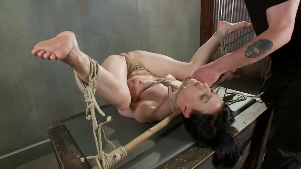 Sexy yamuna FuckBook Base