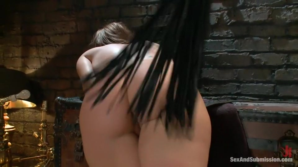 Pussyfisted lesbians pleasuring each other Porn tube