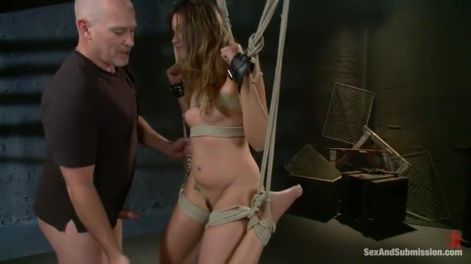 Black girl white cock blowjob Porn Pics & Movies