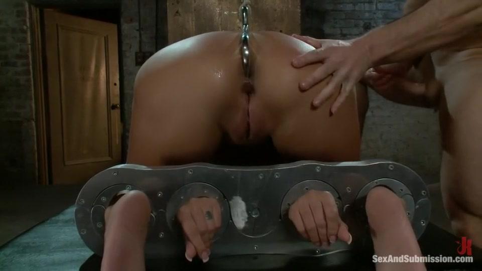 Bbw wife tease shake it Sex photo
