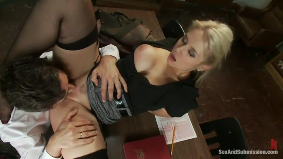 Porn Pics & Movies Orange fr login