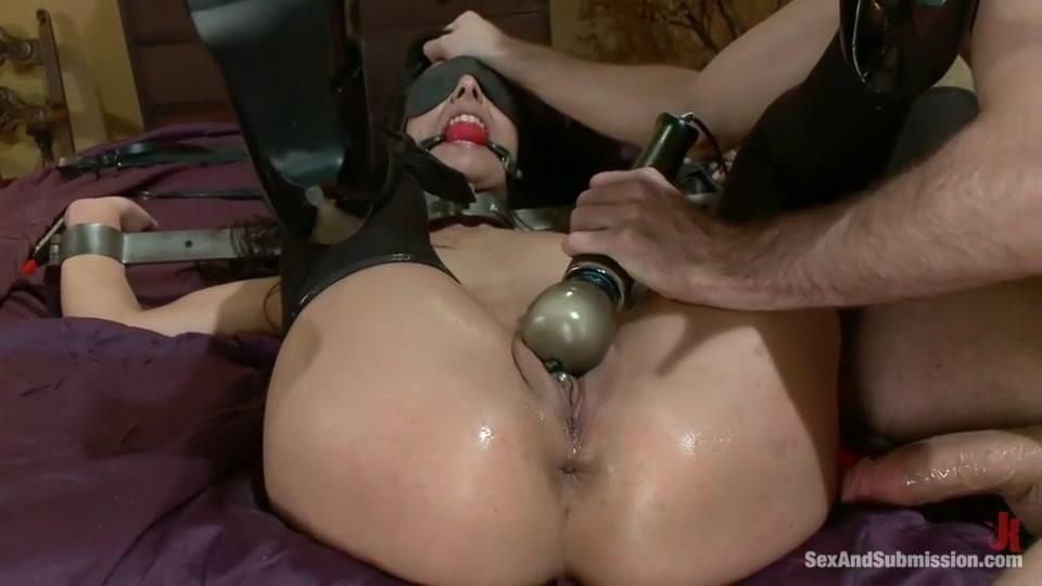 Quality porn Kransekage opskrift uden sukker dating