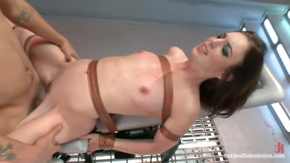 Nude photos Bbw femdom toilet slaves