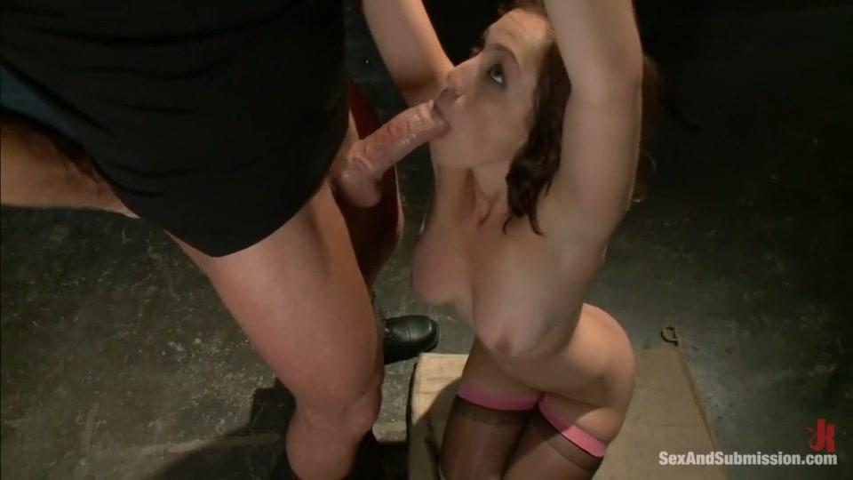 Chubby prn Hot porno