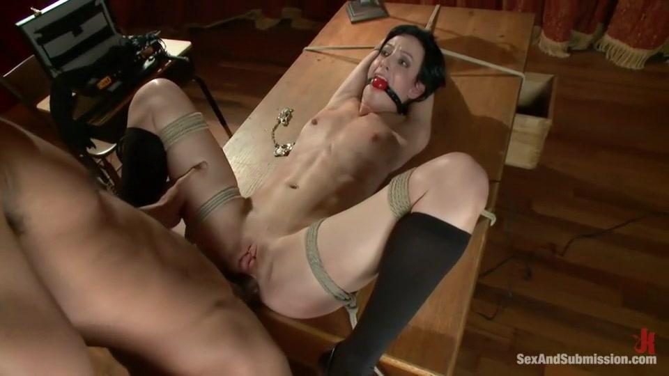 Swinging in japan Hot Nude