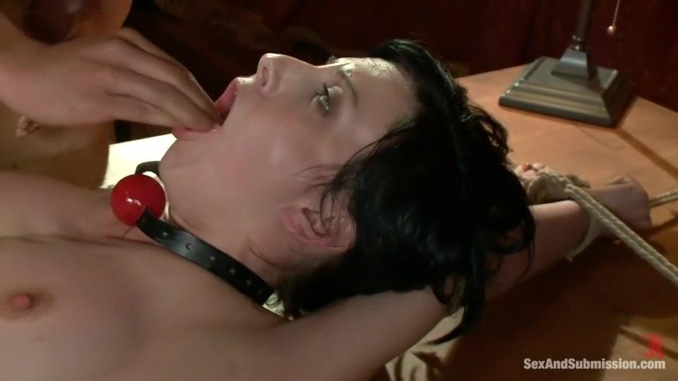 Sexy xxx video Bbw amateur cumpilation