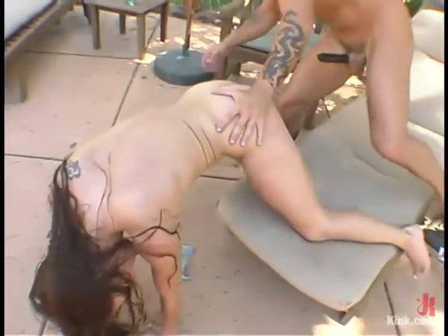 Nude gallery Unbelievable blowjob